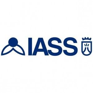 Instituto Insular de Atención Social y Sociosanitaria (IASS ...